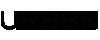Urbbn Taxi - urbbn logo